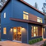 Zero Net Energy Homes 2020 150x150 - Modular homes make for higher-standard alternative