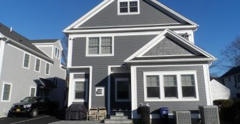 sig modular home of month1.2 348x180 - Tri State Custom Homes