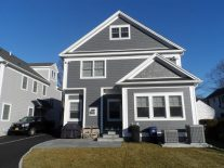 tri state modular 1 - Tri State Custom Homes