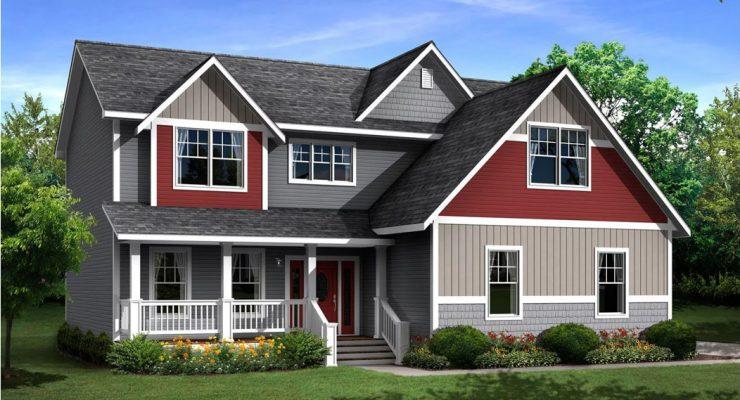 Modular-Home-Two-Story